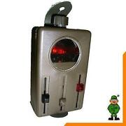 Militär Taschenlampe