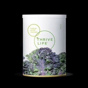 Thrive Life (freeze dried foods) Stratford Kitchener Area image 5