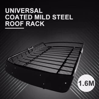 1.6M Universal  Roof Rack/ Car Top Basket Luggage Carrier Dandenong South Greater Dandenong Preview
