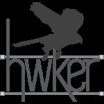 Hwker