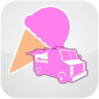VEND Ice Cream Truck Rentals and Private Events*