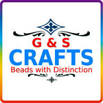 G and S Crafts