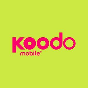 **** FREE $50 CREDIT WITH NEW KOODO ACTIVATION ****