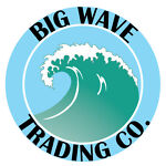 Big Wave Trading Co