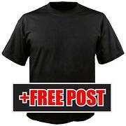 Big Mens Clothing 7XL