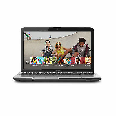 What's the best portable laptop that performs well?