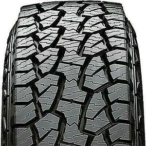 Hankook Dynapro AT-M RF10 Tire Sale