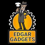 www.edgargadgets.de