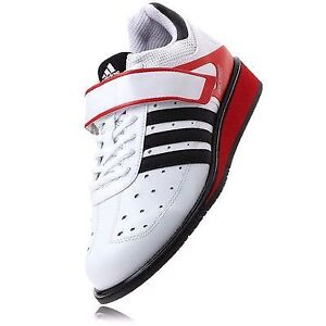 adidas power perfect 2 size 11.5