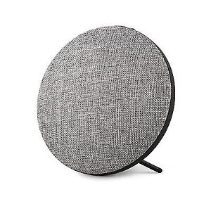 Photive Sphere Portable Wireless Bluetooth Speaker With Buil