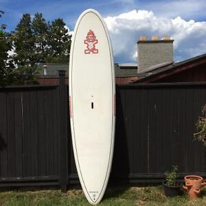 SUP Board Starboard Drive 10'5 $900