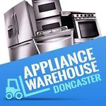 Doncaster Appliance Warehouse