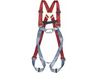 Safety/Climbing gear(will Sell individually if required)