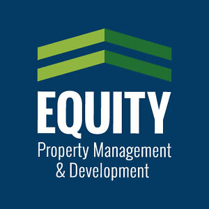 Equity Property Management & Development