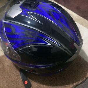 RJAYS Helmet Aubin Grove Cockburn Area Preview