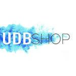 UDB SHOP