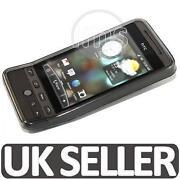 HTC Hero Case