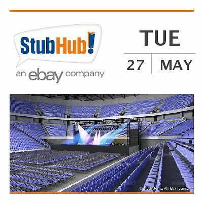Little Mix Tickets - Manchester