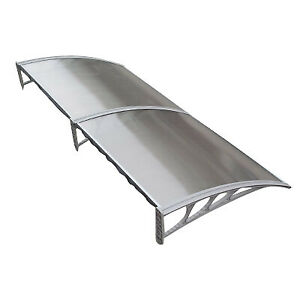 DIY Outdoor Awning Cover -1000x2000mm | Building Materials ...