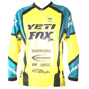 Troy Lee Designs Motocross - Cycling - Very Rare Jerseys London Ontario image 1