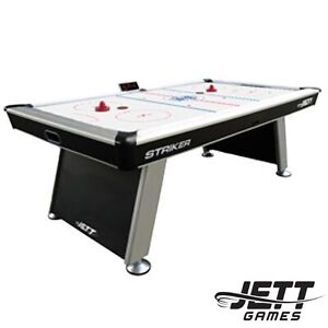 Air Hockey/Ping Pong Table