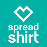 Spreadshirt Inc