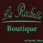 upscale_shop