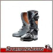 Thor Quadrant Boots