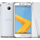 HTC 4G Unlocked Cell Phones & Smartphones