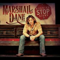 MARSHALL DANE TICKETS FOR SALE