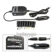 Toshiba Laptop 12V Charger