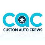 CustomAutoCrews