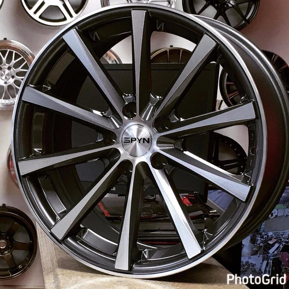 atenza mazda tires gunmetal rx gen s rims wheel photo forum wheels forums
