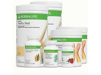 Herbalife Distributor Europe - Get All Herbalife Products & Guidance