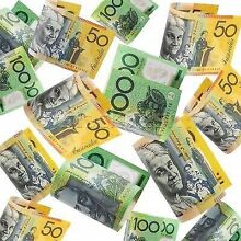 Wanted Apple & Samsung smartphones cash paid instant Blair Athol Port Adelaide Area Preview