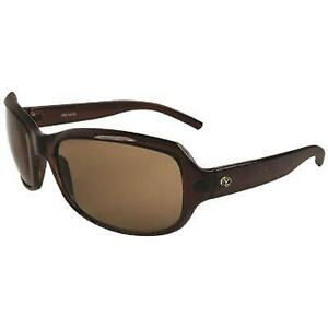 93821b03406b Schoolie Sunglasses For Ladies