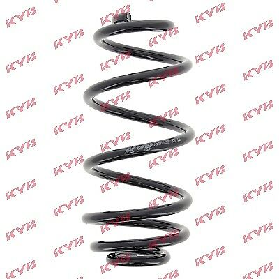 Brand New KYB Rear Coil Spring - RA7030 - 2 Year Warranty!