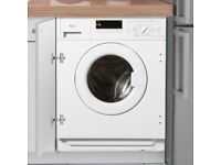 Brand New Whirlpool Washing Machine for sale £200 ono will deliver