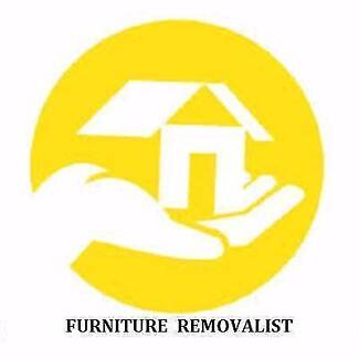 FURNITURE MOVING AND TRUCK RENT