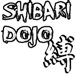 shibaridojo