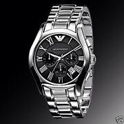 Mens Tag Watch