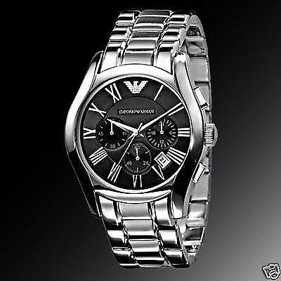 mens rolex watches rolex watches for mens tag watch