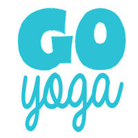 GET A CERTIFIED YOGA TEACHER TO COME TO YOU FOR $20 PER CLASS!