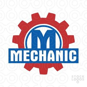 Do You need a mechanic?