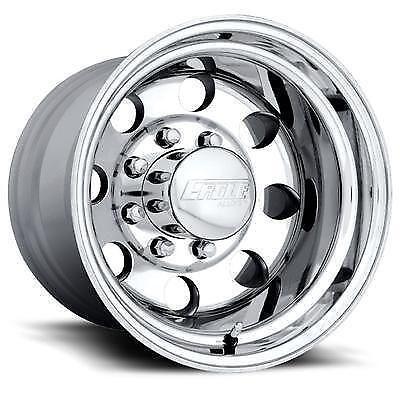 Eagle Alloy Wheels Ebay