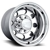 Eagle Alloy Wheels