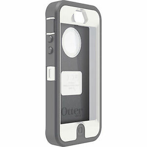how to save videos from iphone accessoires pour t 233 l 233 phones cellulaires dans grand 7264