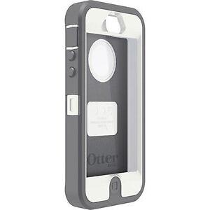 accessoires pour t l phones cellulaires dans grand montr al kijiji petites annonces gratuites. Black Bedroom Furniture Sets. Home Design Ideas