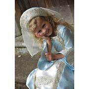 Childrens Tudor Costumes