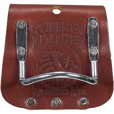 Mount Hammer - Occidental Leather 5059 High Mount Hammer Holder